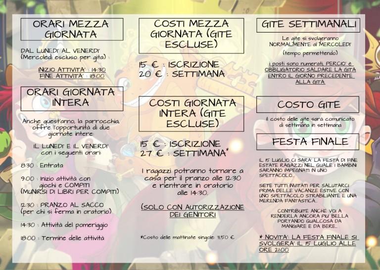 ESTATE_Ragazzi_2