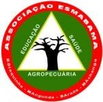 LogoEsMaBaMa