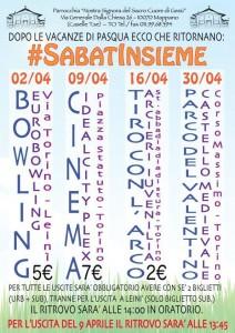 Sabati_Insieme_Aprile