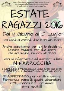 Volantino_EstateRagazzi