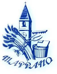 Logo_mappano